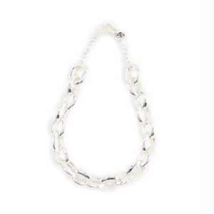Picture of Fortitude Necklace
